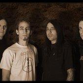 2007 promo photo