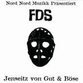 FDS - Jenseitzvon Gut & Böse