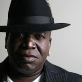 Barrington Levy!!!