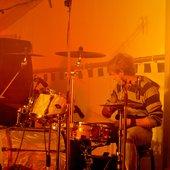 Kese - Drums