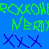 Rockowe nerdy