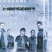Herzer - Glas (2002)