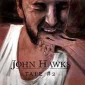 John Hawks