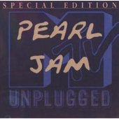 The Complete MTV Unplugged Ses