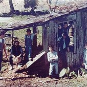 Expresso Rural