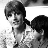 caterina-caselli-1967