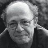 Alain Planés