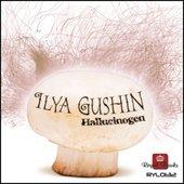 Ilya Gushin