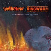 GodBelow/Ringworm
