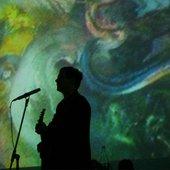 joseph live ny 2007