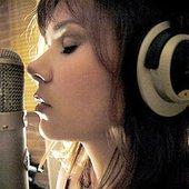 Amy Kuney ft. Tim Myers