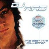 DJ Rad