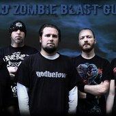 Wild Zombie Blast Guide