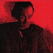 Nový Svět & Teatro Satanico