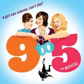 9 to 5 OBC