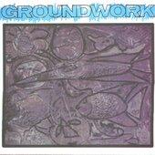 Groundwork (CT)