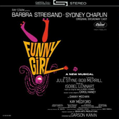 Funny Girl OBC