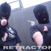 Retractor