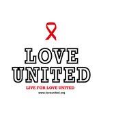 Love United