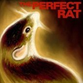 The Perfect Rat