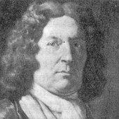 Bernardo Pasquini