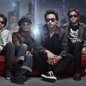 eraserheads.png