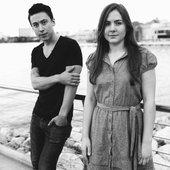 Noah & Abby Gundersen