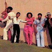 1980 / Sugarhill Records