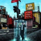 Wax Tailor (Feat. Charlotte Savary)