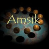 amsik