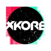 xKore ft. Zoe & Naomi