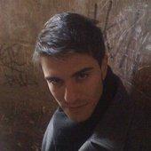Oscar Salguero