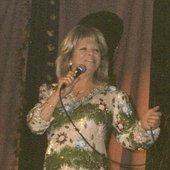 Fanlight Verleihung 1996 in Neviges