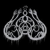 Gris' Logo
