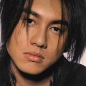 Ken Chu