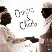 Omara Portuondo & Chucho Valdés