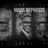 Media Brainwash Video EP