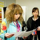 G-Dragon, CL, T.O.P Feat. Hyunah & DOK2