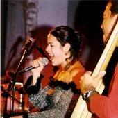 Leila Pantel