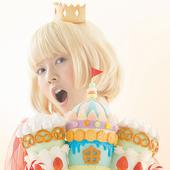 童謡レゲエ II (2010)