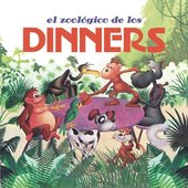 El Zoológico de Los Dinners