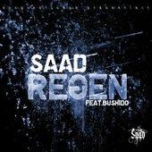 Saad feat. Bushido