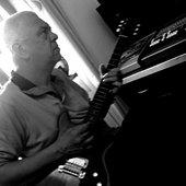 Recording, 2011