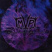MVP (Michael Vescera Project) - Crossing The Line