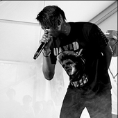 Danny Brown cropped