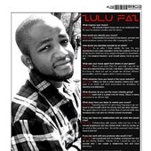 Zulu Faz G3 Magazine Feature