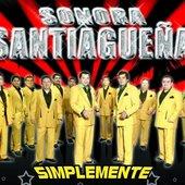 Sonora Santiagueña