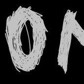Loomx