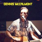 Dennis Mccalmont