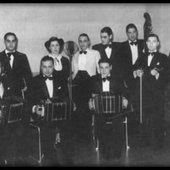 Orquesta Típica Los Provincianos